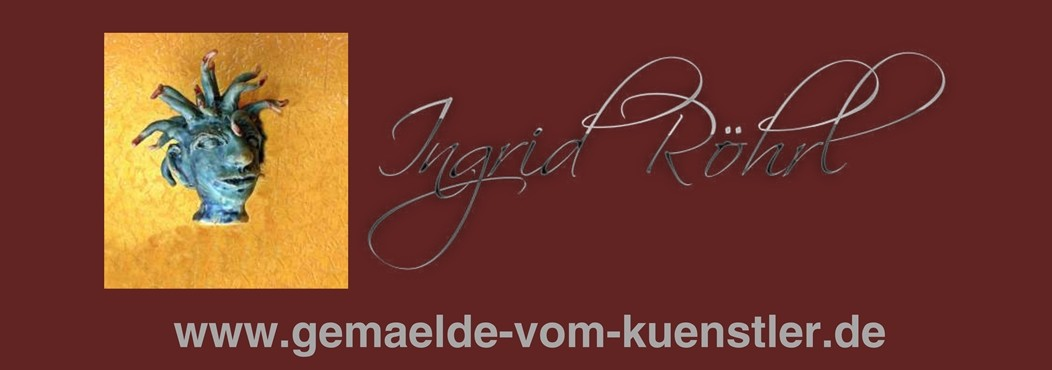 www.Gemaelde-vom-Kuenstler.de