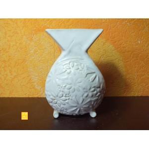 Vase - Musenkuss