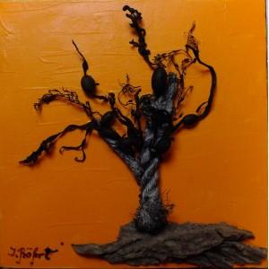 L'arbre unique 2