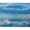 l'océan bleu breton